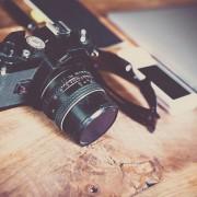camera-581126_960_720[1]