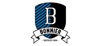 École Bonnier